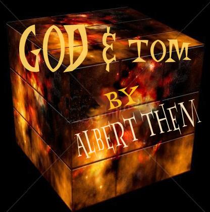 God and Tom
