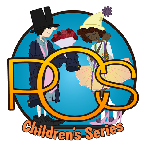PCS-Logo-Colorsketch-text