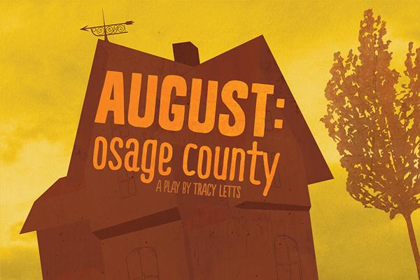 August Osage logo1
