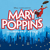 PCS106-03-MaryPoppins-SQsm