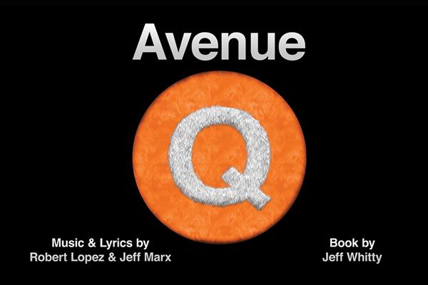 avenue q logo1