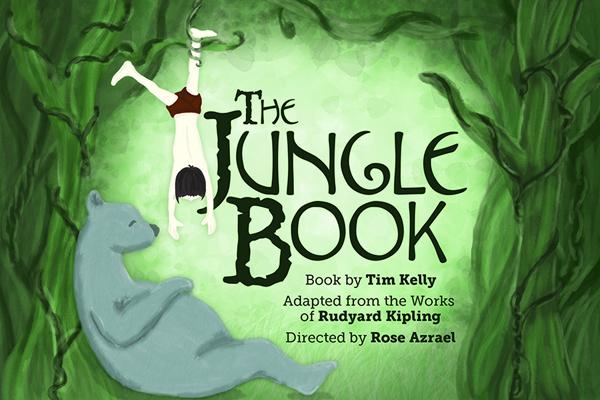 junglebook2