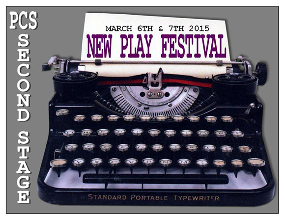 New Plays 2014