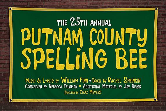 PCS104-Putnam