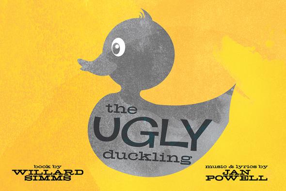 PCS-UglyDuckling-web