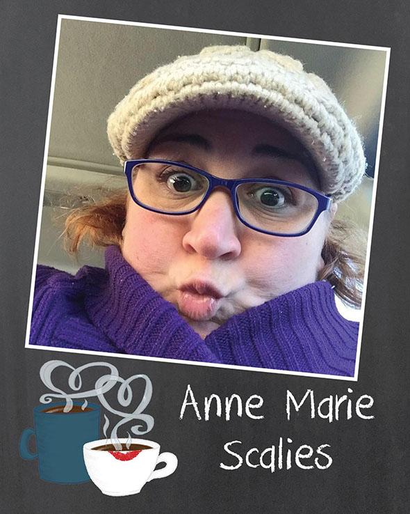 Anne_Marie_Scalies_01