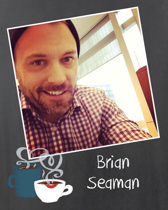 Brian_Seaman_01