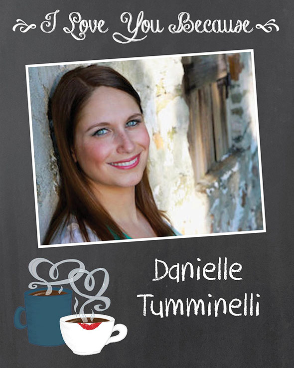 Danielle_Tumminelli_01