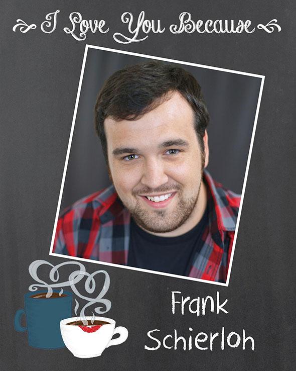 Frank_Schierloh_01