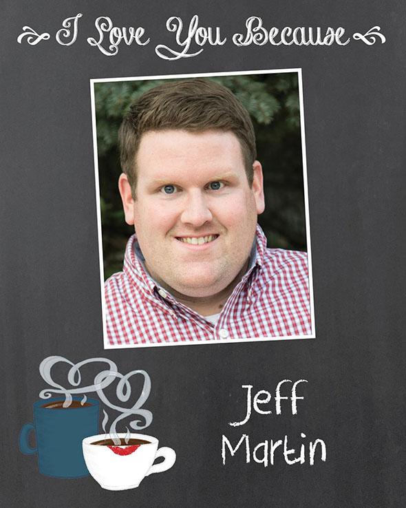 Jeff_Martin_01