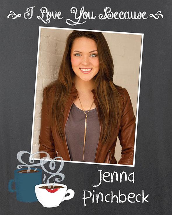 Jenna_Pinchbeck_01