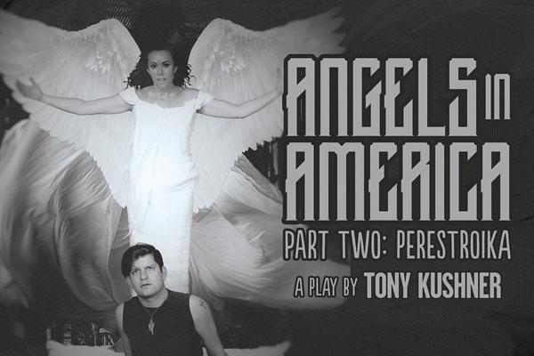 AngelsPt2_smf