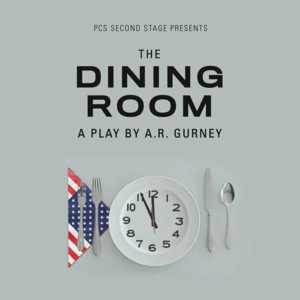 DiningRoom_sm