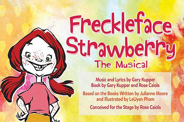 pcs106-childrens-06-frecklefacestrawberry-web